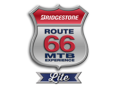 Route 66 MTB 2019 | MTB Experience